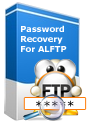Password Recovery Software For ALFTP