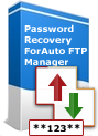 Password Recovery For Auto FTP