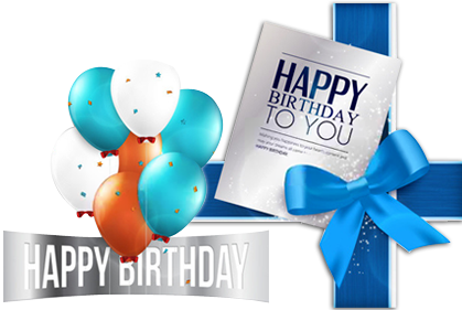 Photo Card Maker Online Editor Birthday Cards Designing Software