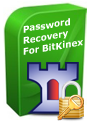 Password Recovery Software For BitKinex