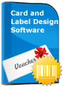 Card and Label Designing Software