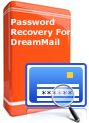Password Recovery For DreamMail