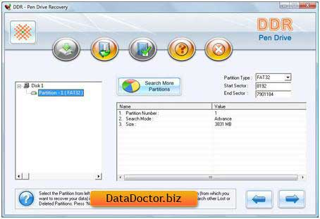 How to recover deleted files from a usb? How to recover a