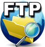 Password Recovery Software for FTP Clients and Servers