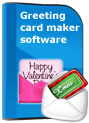 Greeting Card Designing Software