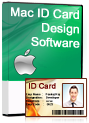 ID Card Designer for Mac