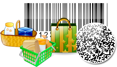Barcode Label Maker - Retail Business