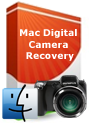 Digital Camera Data Recovery Software For Mac