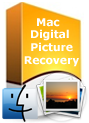Digital Pictures Recovery Software For Mac