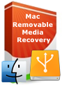 Removable Media Data Recovery Software For Mac