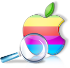 Mac OS X Data Recovery Software
