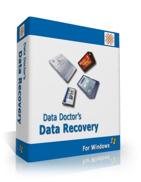 Memory Card Data Recovery Software Knowledge Base