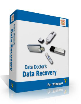 Pen Drive Data Recovery Software Knowledge Base