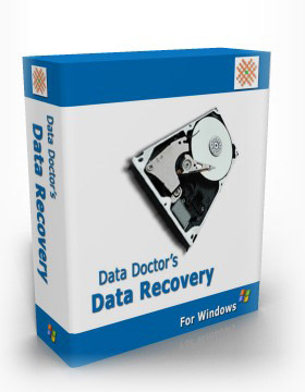 Windows Data Recovery Software Knowledge Base