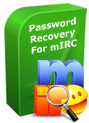 Password Recovery Software For mIRC
