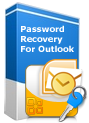 Password Recovery Software For Outlook