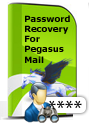 Password Recovery Software For Pegasus Mail
