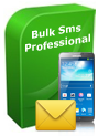 Bulk SMS Software- Professional
