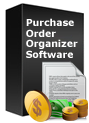 Purchase Order Organizer Software