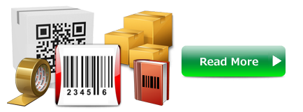 Read More about Barcode Maker Software