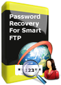 Password Recovery Software For SmartFTP
