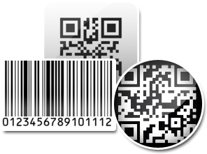 Barcode Label Maker - Standard