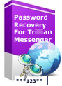 Password Recovery Software For Trillian Messenger