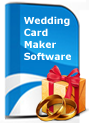 Wedding Card Designing Software