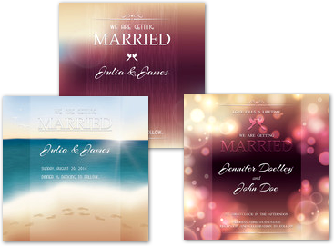 Wedding card designing software design beautiful invitation cards wedding card designing software stopboris Choice Image