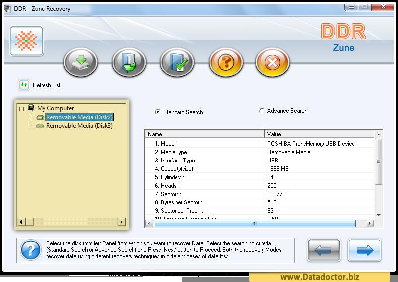 Fix recovery 43 exe download | busyavoiding. Ml.